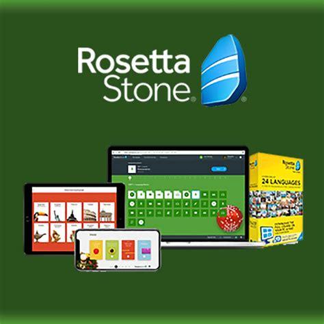 rosetta stone best buy rosetta stone best buy