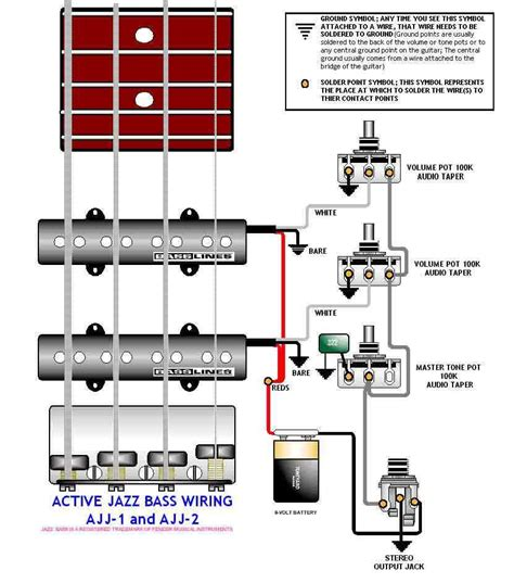 active wiring diagram efcaviation
