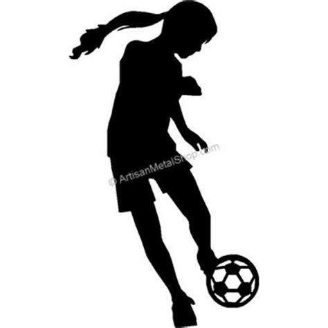 Decorative Magnetic Boards For Home by Soccer Kicking A Soccer Ball Sport Wall Decor Art