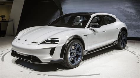 2019 New Vehicles by 10 Best New Cars Coming In 2019 Amazing New Cars You Must
