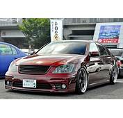 17 Best Images About VIP  Stanced On Pinterest Subaru