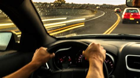 what does it when a is shaking what does a shaking car steering wheel indicate reference