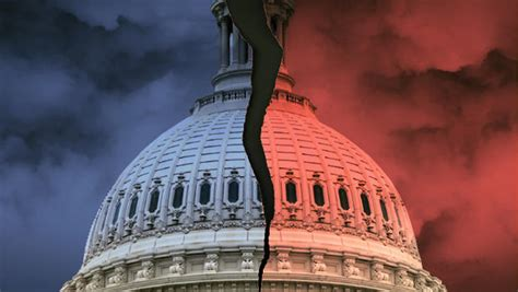 why are the houses of congress divided into standing committees why congress is divided and won t change it s you cbs news