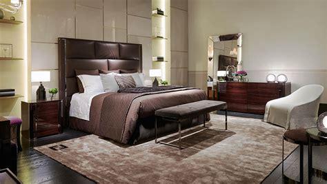 fendi rugs rugs ideas