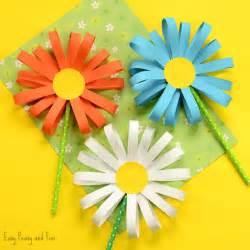 best 25 paper flowers craft ideas on pinterest diy