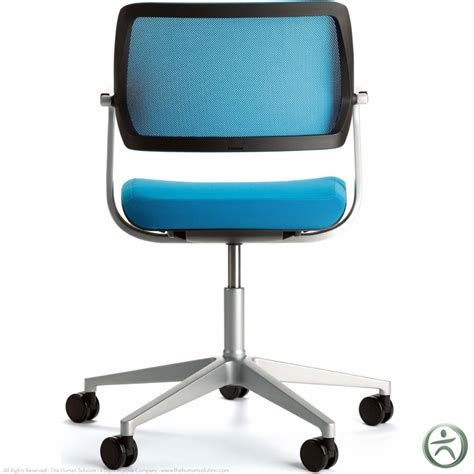Steelcase Chairs by Steelcase Qivi Collaboration Chair Shop Steelcase Office