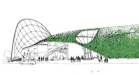 aquarium design network huntington station ny enric ruiz geli projects in progress new york aquarium