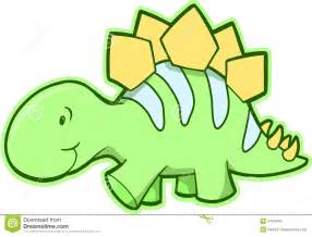 Cute baby dinosaur clip art images amp pictures becuo