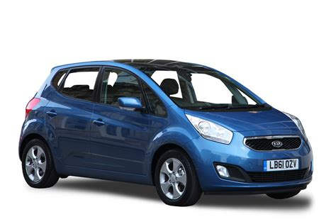 mpv car kia kia venga mini mpv review carbuyer