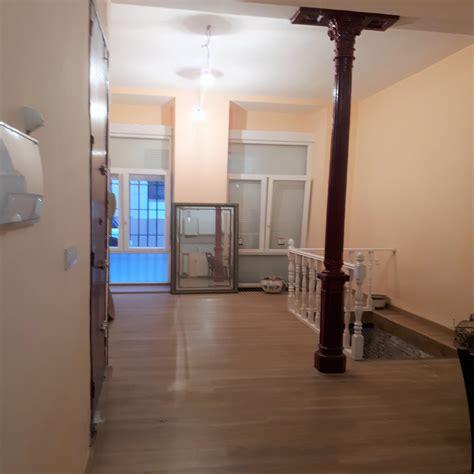 pisos venta centro madrid venta de piso en madrid centro somos tu inmobiliaria