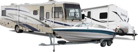 boat storage houston tx boat cer and rv storage in houston