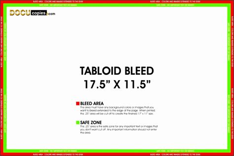 Indesign Business Card Template 8 Up Bleed by 10 Indesign Business Card Template 8 Up Bleed