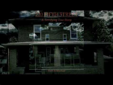 Haunting And Spiritual Stories creepy true haunted house story 220 fifth