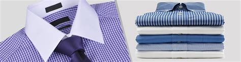 Stripes Modern Shirt Kemeja Pria Celana Pria Blazer Pria berbagai model kemeja formal kemejapria net
