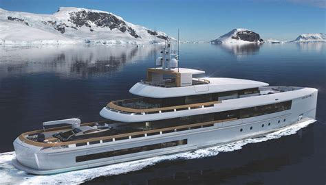 catamaran explorer yachts project momentum explorer yacht for sale 26 5m euros