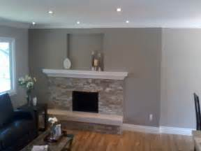 Most Popular Interior Paint Colors by Decoration Most Popular Grey Paint Colors Benjamin Moore