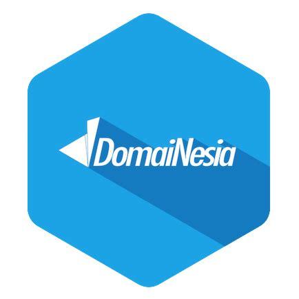 jagonya domain murah web hosting murah indonesia
