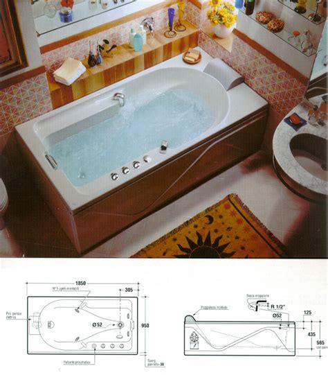 doccia angolare dwg doccia angolare dwg doccia senza porta ambazac for