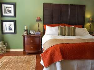 Green Paint Bedroom Green Paint Colors For Bedrooms Your Dream Home