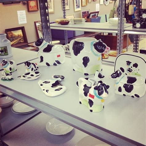 Cows In The Kitchen Story by 57 Best Holy Cow Images On Cows Animals And