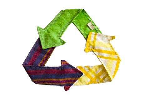 7 Tips For Recycling Clothes by Clothing Recycling Roadrunner Recycling