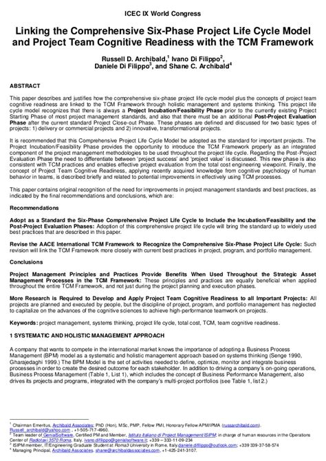 Agriculture Topics For Essays by Agriculture Argumentative Essay Topics Dissertation Explicative Symbolisme