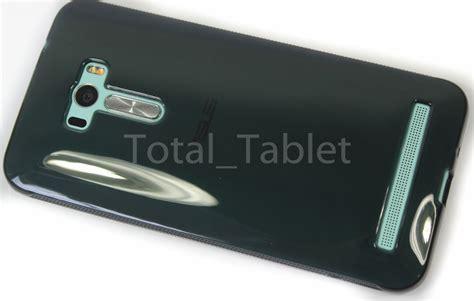 Premium Gea Design For Asus Zenfone 2 Laser 6 Inch Ze601kl capa em tpu premium asus zenfone 2 laser ze550kl r 8 90 em mercado livre