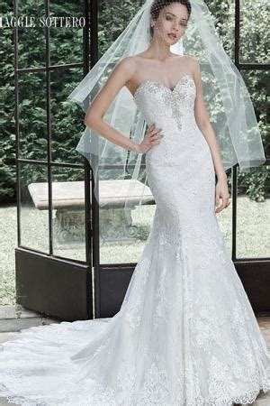 Wedding Dresses Limerick by Wedding Dresses Limerick Aibheil Of Adare
