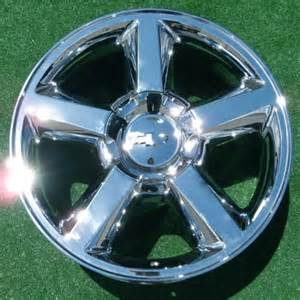 20 Inch Chevy Truck Rally Wheels 56 Chevrolet With 20 Inch Wheels Html Autos Weblog