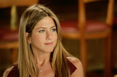 Has It aniston rumor has it photo gallery