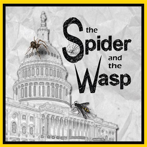 the of the wasp a novel books the spider and the wasp a book review sjs