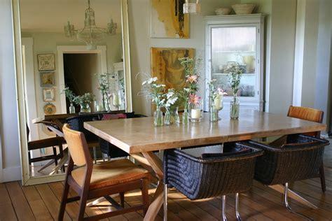 corner dining sets designs decorating ideas design