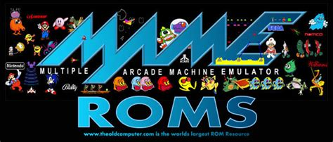 tutorial video easy way to download rom mame4droid roms roms4droid android roms and emulators