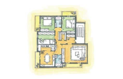 appartamenti in vendita a sassari da privati privato vende appartamento appartamento doppio annunci
