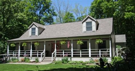 romantic bed and breakfast ohio arbor inn bed breakfast put in bay peaceful ideal for