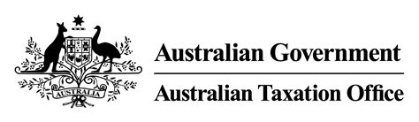 australian taxation office official site greater dandenong chamber of commerce members directory