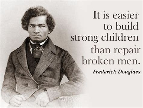 frederick douglass biography for students 10 images about fredrick douglas on pinterest