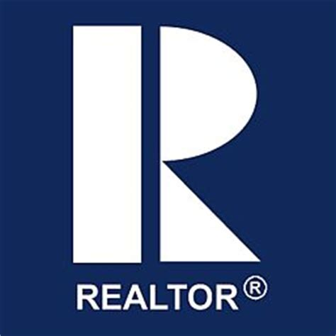 i want to be a realtor doj strikes deal with realtor group how will it affect
