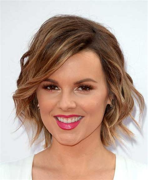 short hairstyles 30s 2014 30 short trendy hairstyles 2014 short hairstyles 2017