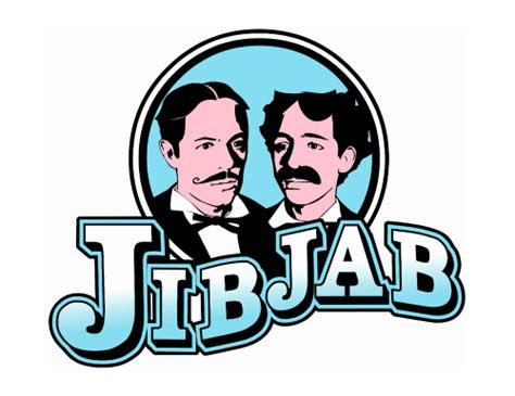 jib jab metaverse make billions happy with jibjab
