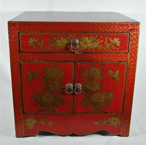 Style Guide Asian Furniture Gallery | asian antique furniture rakar inc