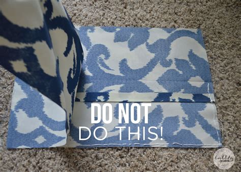 no sew removable bench cushion cover no sew sofa cushion covers the images collection of sew an