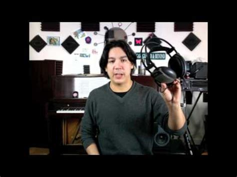 Home Recording Studio For Beginners How To Build A Home Recording Studio For Beginners