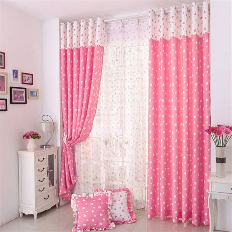 bedrooms ni caliente venta pr 237 ncipes rosa polka dot cortina de la