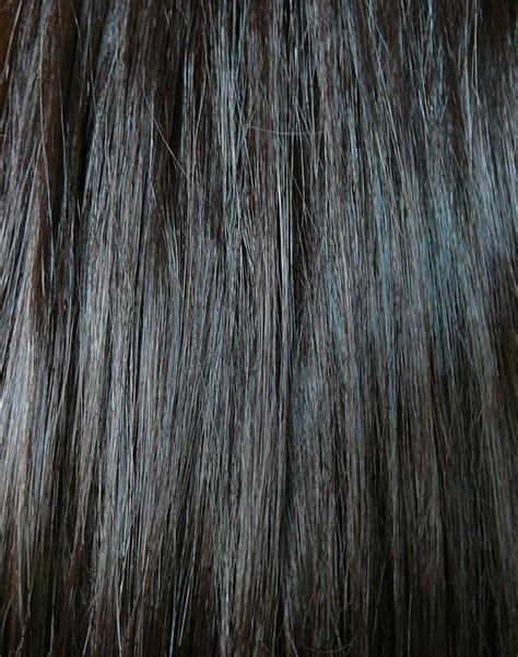 hair texture download hair texture background black hair texture background