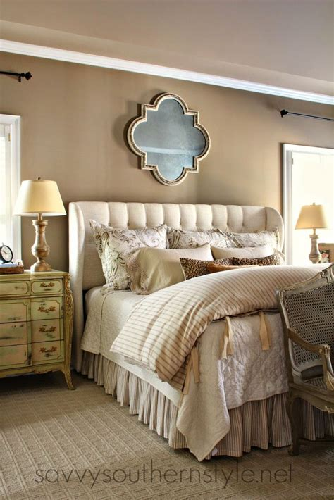 ideas  king size bedding  pinterest