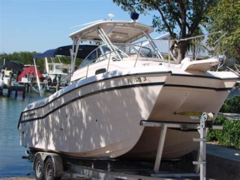 where are grady white boats built boat makes free house cleaning images grady white boats