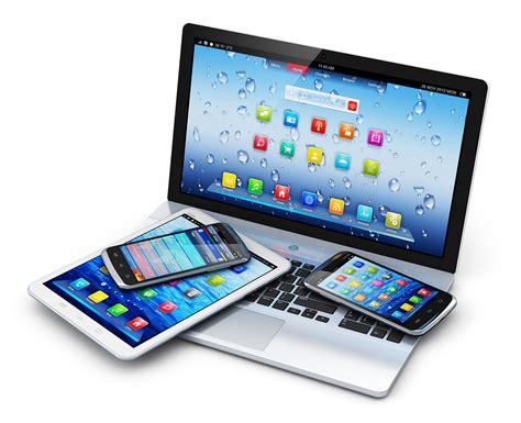 Cabs Pocket perangkat support teknologi digital cabs pocket