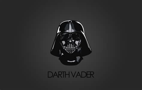 Wars Dartv Vader Iphone All Semua Hp wallpaper wars darth vader dms minimalism images for desktop section 霄雜霆雜霄隶雹雜襍霄