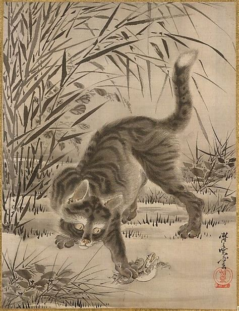461703 tale about the enamored painter 1252 best images about art cats on pinterest cat art